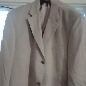 Geoffrey beene dinner jacket